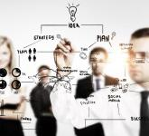 Strategic Startup<br><br>