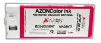 MA220 - Magenta - 220ml - ACM-VJ22M - Mutoh ValueJet Eco-Solvent Equivalent 628, 1204, 1324,1624