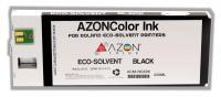 ESL3-4 BK - Black - 220 - RO22K Roland Eco-Solvent Equivalent VersaCAMM VersaART Eco-Sol Maxx Soljet