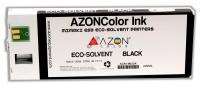 0440K - Black - 220ml - MI22K Mimaki ES3 Eco-Solvent Equivalent Ink JV33/CJV30
